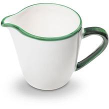 Gmundner Grüner Rand, Milchgießer Gourmet (0,2L)