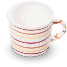 Gmundner Landlust, Kaffeehäferl glatt (0,24L)