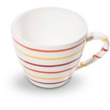 Gmundner Landlust, Kaffeetasse Gourmet (0,2L)