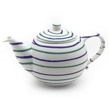 Gmundner Traunsee, Teekanne glatt 0,5L