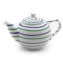 Gmundner Traunsee, Teekanne glatt 1,5L