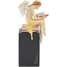 Goebel Artis Orbis Art & Angels Ex Libris - Engel