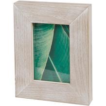 Goebel Bilderrahmen Driftwood 23 x 18 cm