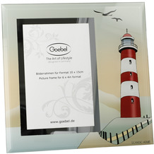 Goebel Bilderrahmen Lighthouse 1,0 cm