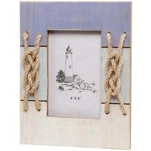 Goebel Bilderrahmen Maritim 23 x 18 cm