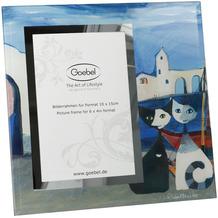 """Goebel Bilderrahmen Rosina Wachtmeister - """"La marina"""" 1,0 cm"""