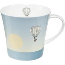 Goebel Coffee-/Tea Mug Above the Clouds 9,5 cm