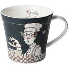 Goebel Coffee-/Tea Mug Barbara Freundlieb - Männer sind unwiderstehlich 9,5 cm