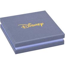 "Couture Kingdom Armband Disney Schneewittchen ""Charms"" 19,0 cm"