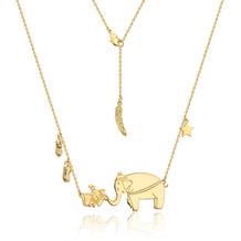 "Couture Kingdom Halskette Disney Dumbo ""Mrs Jumbo"" 67,0 cm"
