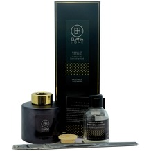 Goebel Eliana Home Black Edition Amber-Sandelholz, Black Edition 100 ml