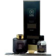 Goebel Eliana Home Black Edition Bergamotte, Black Edition 100 ml