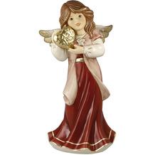 Goebel Engel Bote der Liebe 40,0 cm