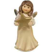 Goebel Engel Du bist mein Stern 8,0 cm