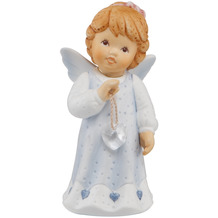 Goebel Engel Du bist wundervoll so wie Du bist 8,5 cm