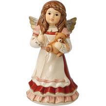 Goebel Engel Fleißige Handarbeit 15,0 cm