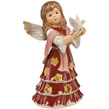 Goebel Engel Friedensengel 21,0 cm