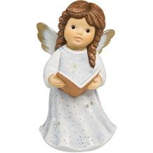 Goebel Engel Fröhliche Lieder 10,0 cm