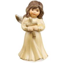 Goebel Engel Gottes Segen 8,5 cm