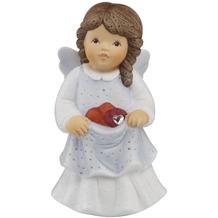 Goebel Engel Herzlichen Glückwunsch 8,0 cm