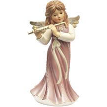Goebel Engel Himmelsmusik 32,0 cm