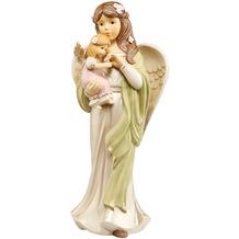 Goebel Engel Himmlischer Beschützer 50,0 cm