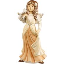 Goebel Engel Himmlischer Bote 51,0 cm
