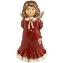 Goebel Engel Kleine Sängerin 11,0 cm