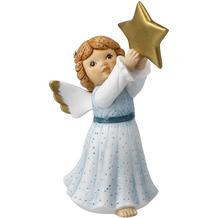 Goebel Engel Mein goldener Stern 13,0 cm