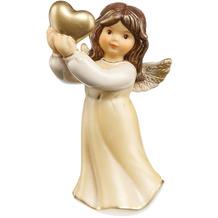 Goebel Engel Von Herzen 8,5 cm