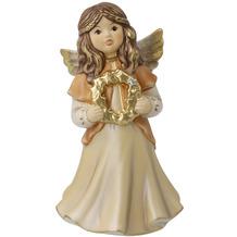 Goebel Engel Weihnachtsgrüße 15,0 cm