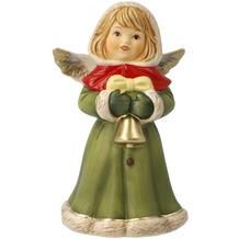Goebel Engel Weihnachtsläuten 11,0 cm