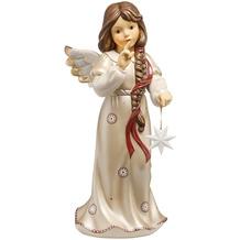 Goebel Engel Zauberhafter Abendstern 51,5 cm