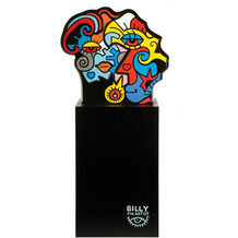 "Goebel Figur Billy The Artist - ""Dreaming"" 59,0 cm"