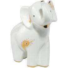 Goebel Figur Elephant - Alamaya 15,5 cm