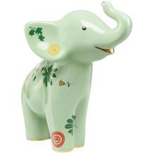 Goebel Figur Elephant - Mapia 11,0 cm