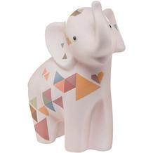 Goebel Figur Elephant - Mulika 15,5 cm