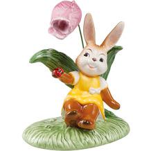 Goebel Figur Hasen - Ein herrlicher Tag 14,0 cm