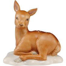Goebel Figur Kleines Rehkitz 6,5 cm