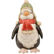 "Goebel Figur Pinguin ""Fridolin"" 15,5 cm"