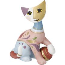 Goebel Figur Rosina Wachtmeister - Minikatze Maris 9,0 cm
