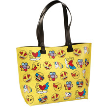"Goebel Handtasche Emoji® by BRITTO® - ""Summer Feelings"" 30,0 cm"