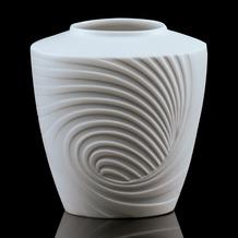 Goebel Kaiser Porzellan Illusion Vase - 12 cm - Illusion