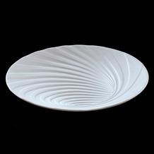 Kaiser Porzellan Schale Illusion 25,50 cm