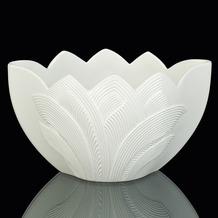 Kaiser Porzellan Schale Palma 27,0 cm