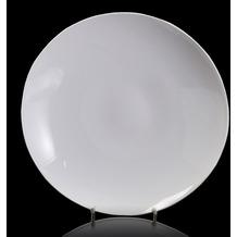 Kaiser Porzellan Schale Scheibe 35,0 cm
