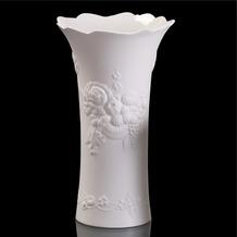 Kaiser Porzellan Vase Flora 29,0 cm
