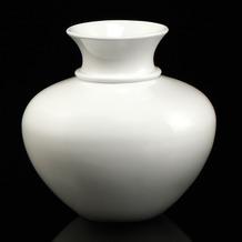 Kaiser Porzellan Vase Vera 35,5 cm