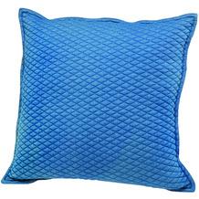 Goebel Kissen Aurora Blue 45 x 45 cm