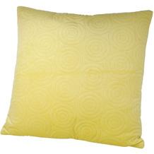 Goebel Kissen Sunny Lemon 45 x 45 cm
